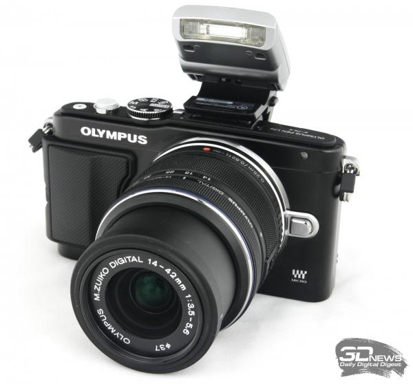 Примеры фото olympus pen e-pl5