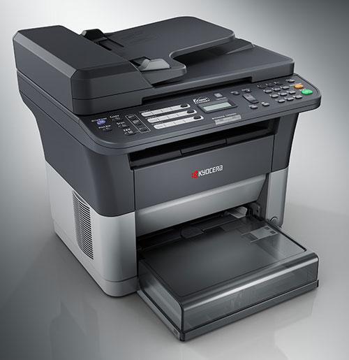Цветной принтер Xerox Phaser 7100N (7100V_N)