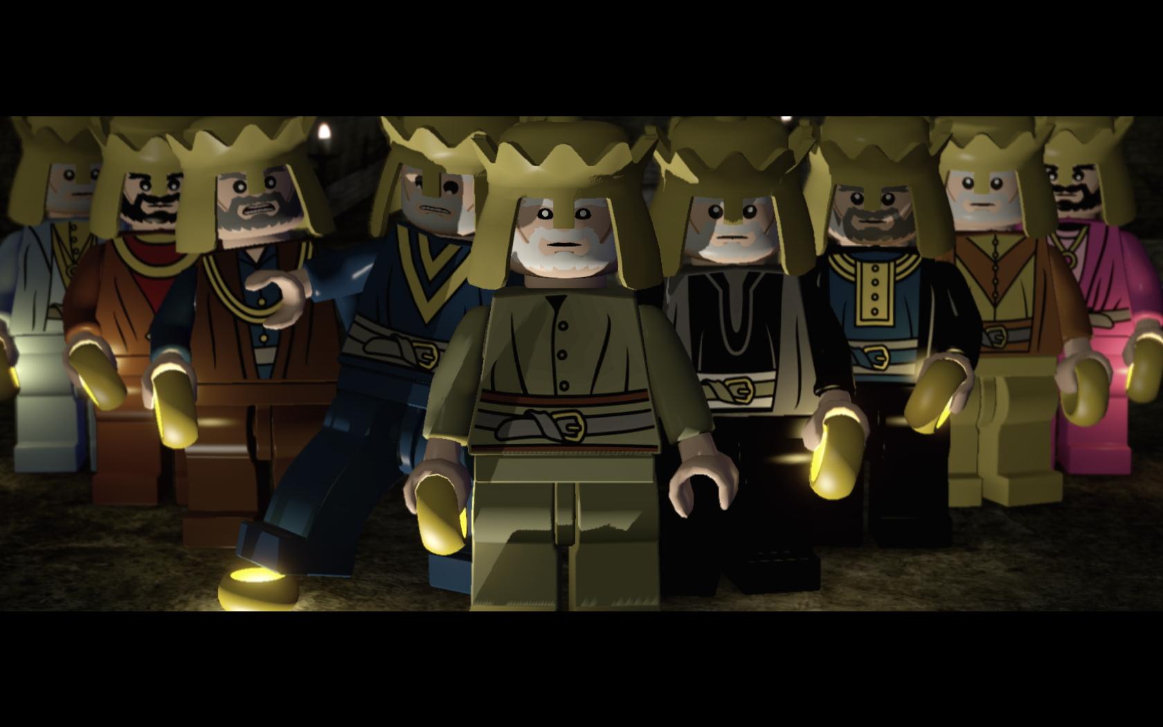 Видео игры лего звёздные войны эпизод 7 - c0