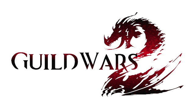 guildwars2logo.jpg