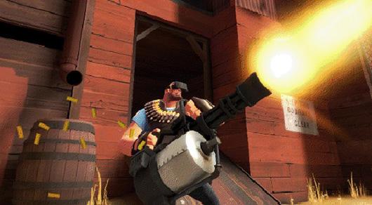 VR Игры | Oculus Rift: Русское сообщество