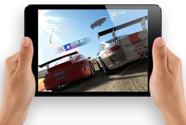 Microsoft на планшетном рынке собирается  извлечь урок из ошибок Apple