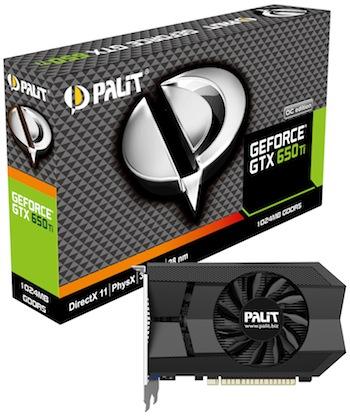 palit_gtx650_ti_oc_box.jpg