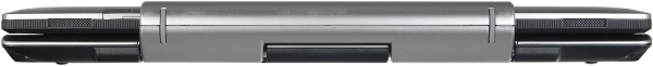 Fujitsu Stylistic Q702 with keyboard, rear view &quot;height =&quot; 61 &quot;width =&quot; 600 &quot;/&gt; </a> </div> <div class=