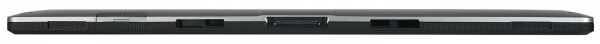 Fujitsu Stylistic Q702 bottom view &quot;height =&quot; 44 &quot;width =&quot; 600 &quot;/&gt; </a> </div> <div class=
