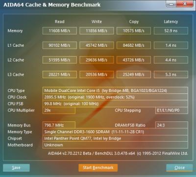 The processor Fujitsu Stylistic Q702 &quot;height =&quot; 360 &quot;width =&quot; 400 &quot;/&gt; </a> </div> <div class=
