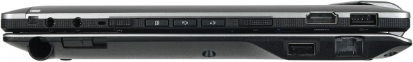 Fujitsu Stylistic Q702 with keyboard, right side view &quot;height =&quot; 90 &quot;width =&quot; 600 &quot;/&gt; </a> </div> <div class=