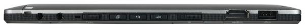 Fujitsu Stylistic Q702, right side view &quot;height =&quot; 55 &quot;width =&quot; 600 &quot;/&gt; </a> </div> <div class=