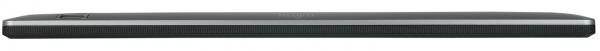 Fujitsu Stylistic Q702, top view &quot;height =&quot; 51 &quot;width =&quot; 600 &quot;/&gt; </a> </div> <div class=