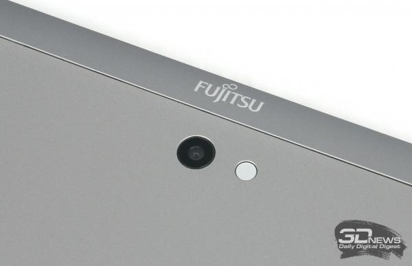 Fujitsu Stylistic Q702, rear camera &quot;height =&quot; 387 &quot;width =&quot; 600 &quot;/&gt; </a> </div> <div class=