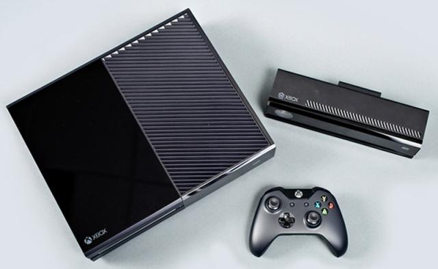 Покупайте | Где купить Xbox One