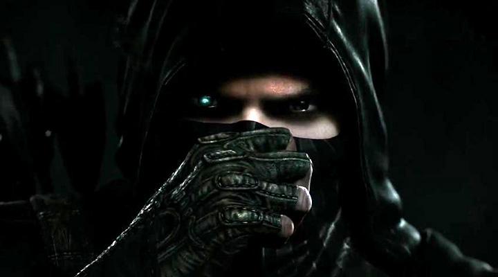Игры для Консоли Xbox 360