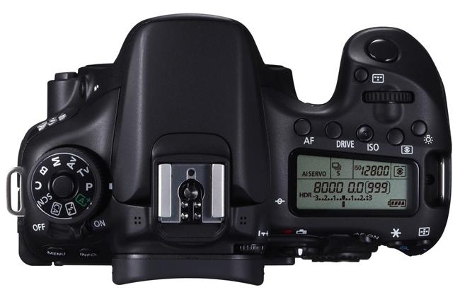 Зеркальные фотоаппараты (зеркалки) | каталог, обзоры, видео, отзывы, цены, купить в интернет-магазине | Hotline.ua