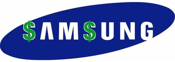 http://www.3dnews.ru/assets/external/illustrations/2013/07/05/649913/samsung-logo-copy.jpg