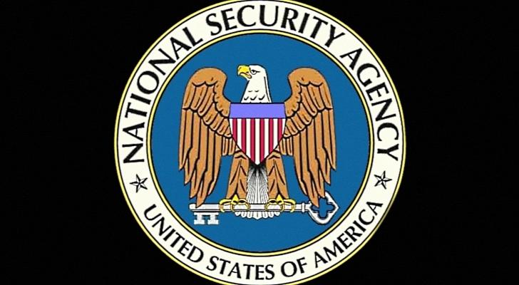 Как сохранить безопасность в условиях слежки АНБ?