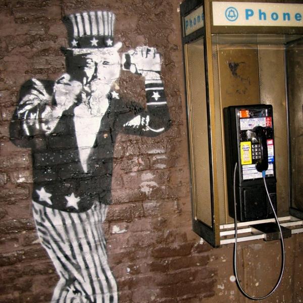 sm.3_us-wiretapping.600.jpg