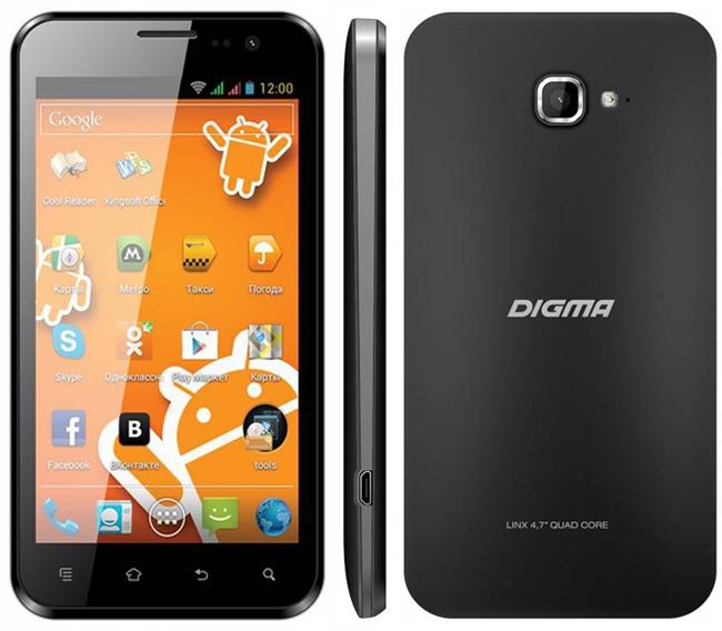 Мобильные телефоны  где купить цены магазинов Украины
