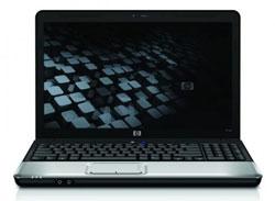 Digitimes: HP вернет себе титул крупнейшего поставщика ноутбуков