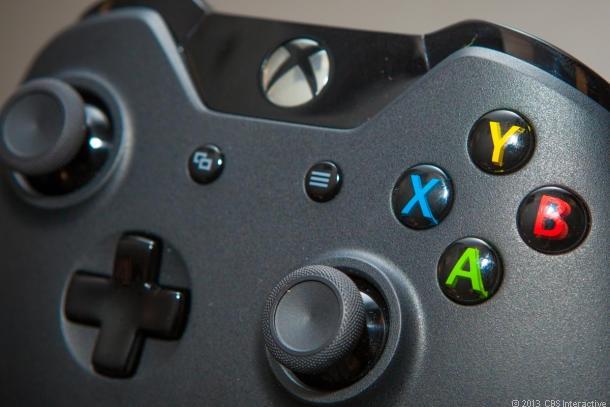 Игровая консоль XBOX 360  Отзывы покупателей
