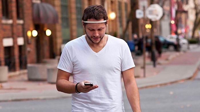 http://www.3dnews.ru/assets/external/illustrations/2013/08/16/661332/Image-Muse-Headband4-20121.jpg