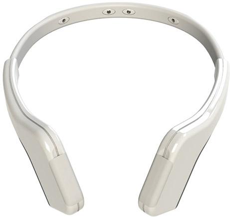 http://www.3dnews.ru/assets/external/illustrations/2013/08/16/661332/muse-interaxon-brainwave-headband-5.jpg