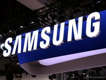 Планшет Galaxy Note III начнут поставлять в сентябре, Galaxy Gear — немного позже