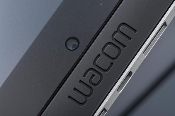 Wacom анонсировала планшеты для дизайнеров и художников Cintiq Companion и Cintiq Companion Hybrid