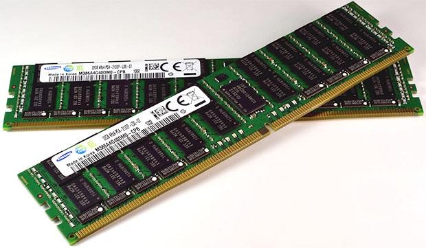 Наименьшим элементом оперативной памяти является 7