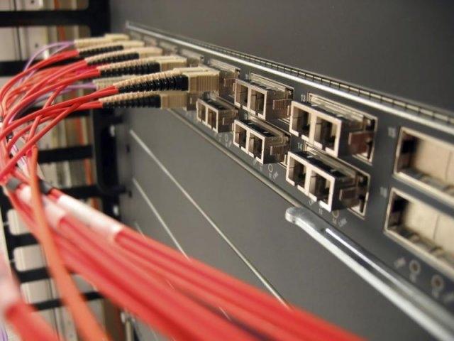 China fiber optic terminal box on sales