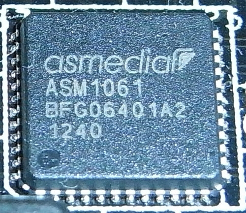 """Two such chips are installed on the board """"height ="""" 433 """"width ="""" 500"""