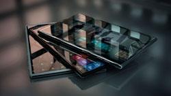 Спрос на 8-дюймовые планшеты не оправдал ожиданий
