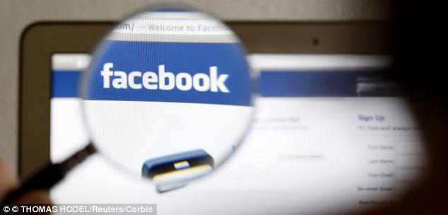 Миллионы пользователей покидают Facebook