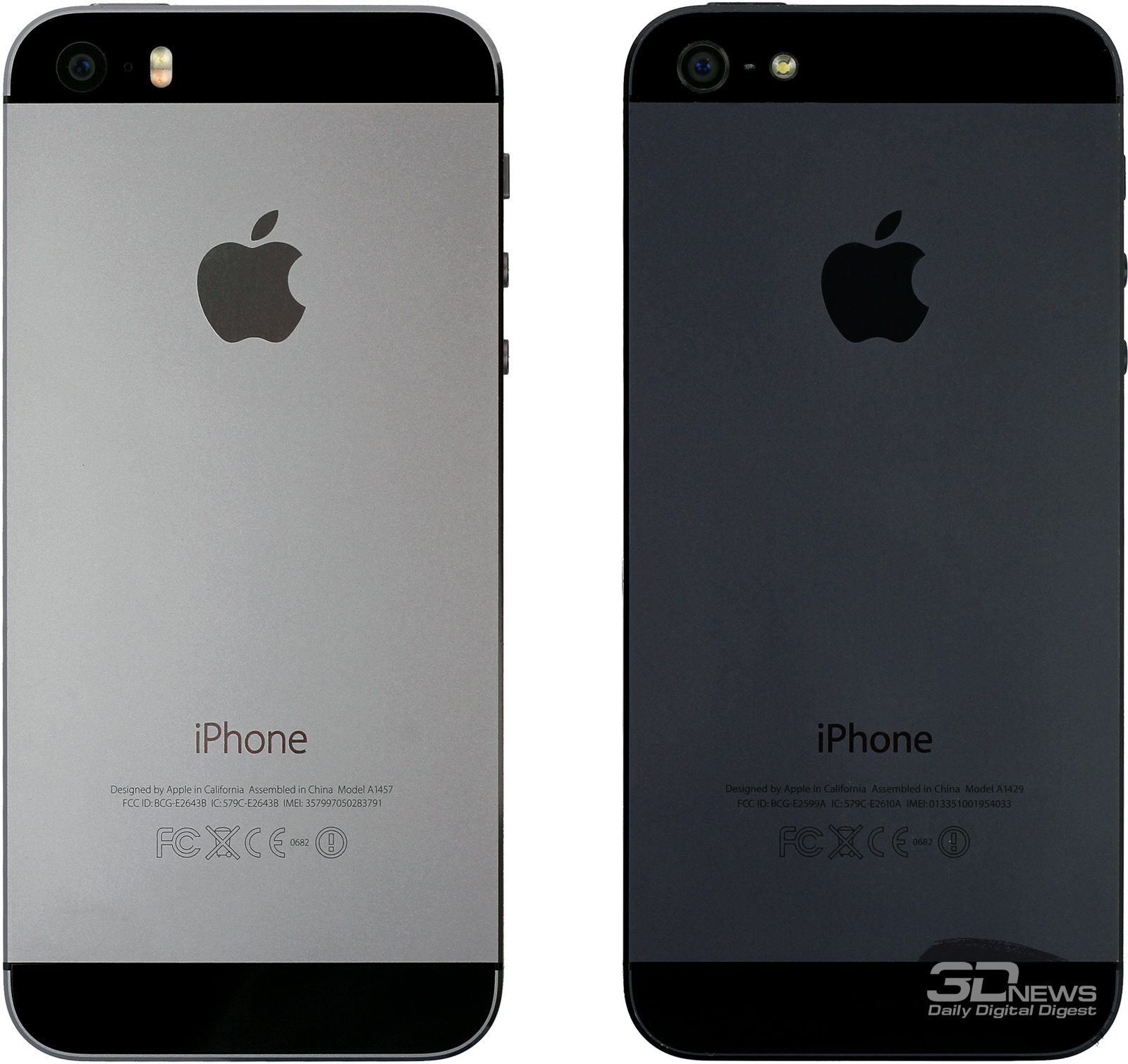 IPhone 4s 16gb черный Black как новый рассрочка
