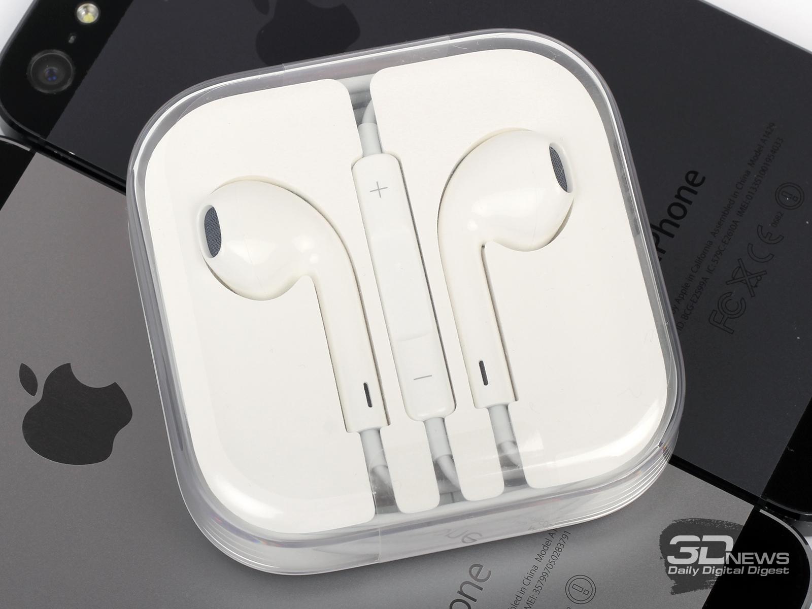 iPhone SE  информация и технические характеристики