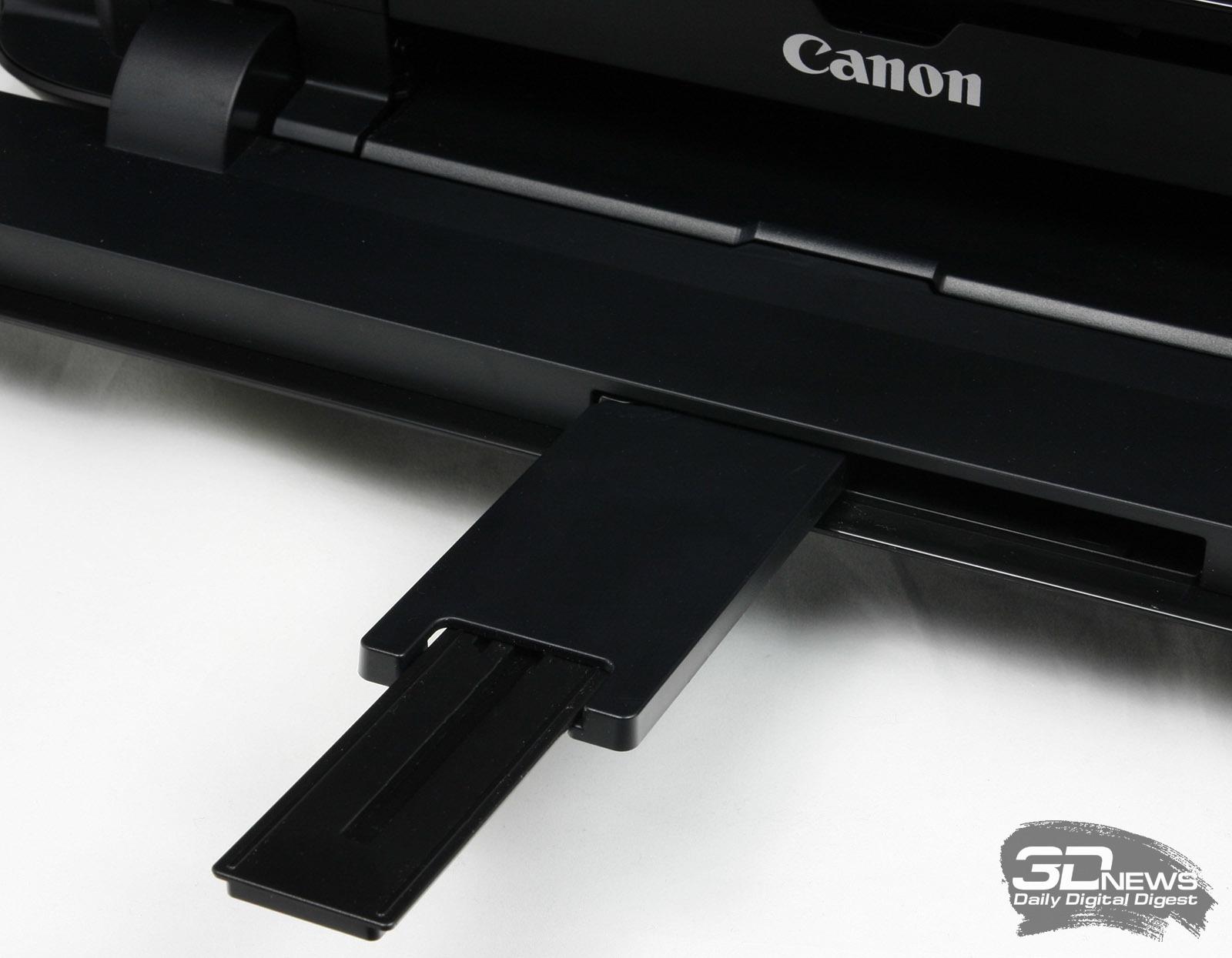 ксерокс ворк центр 5016 инструкция как напечатать формат а 3