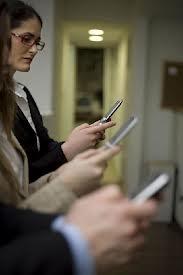 Операторы могут не успеть с введением услуги сохранения номера MNP в декабре