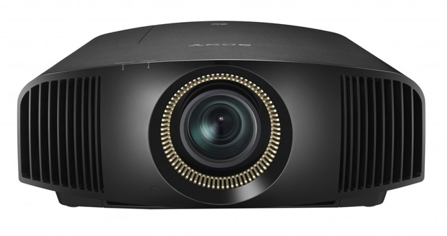 Sony-VPLVW600ES.jpg