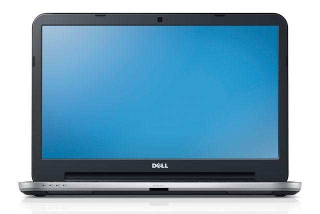 Обновленные ноутбуки Dell Inspiron 5537 и 5737