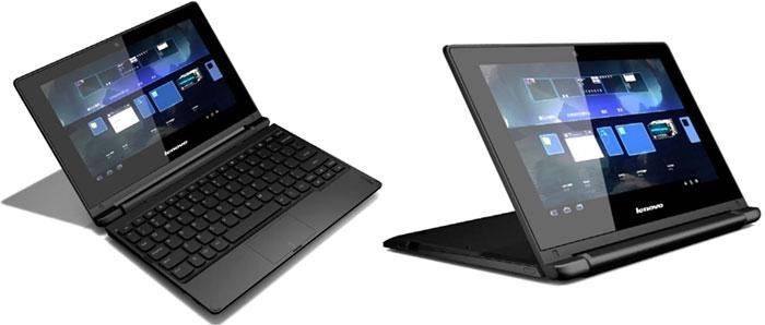 инструкция ноутбук леново v580c