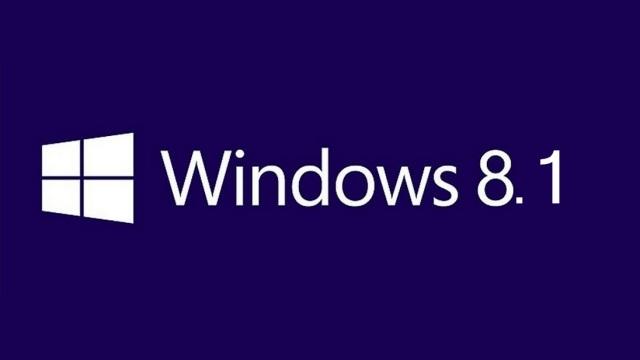 Установка обновления Windows 8.1 может привести к некорректной работе игр