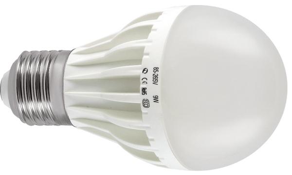 Лампочка ASD LED-JC-Standard 3W 3000K 12V G4 4690612004624
