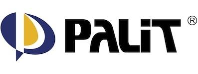 palit_logo.jpg