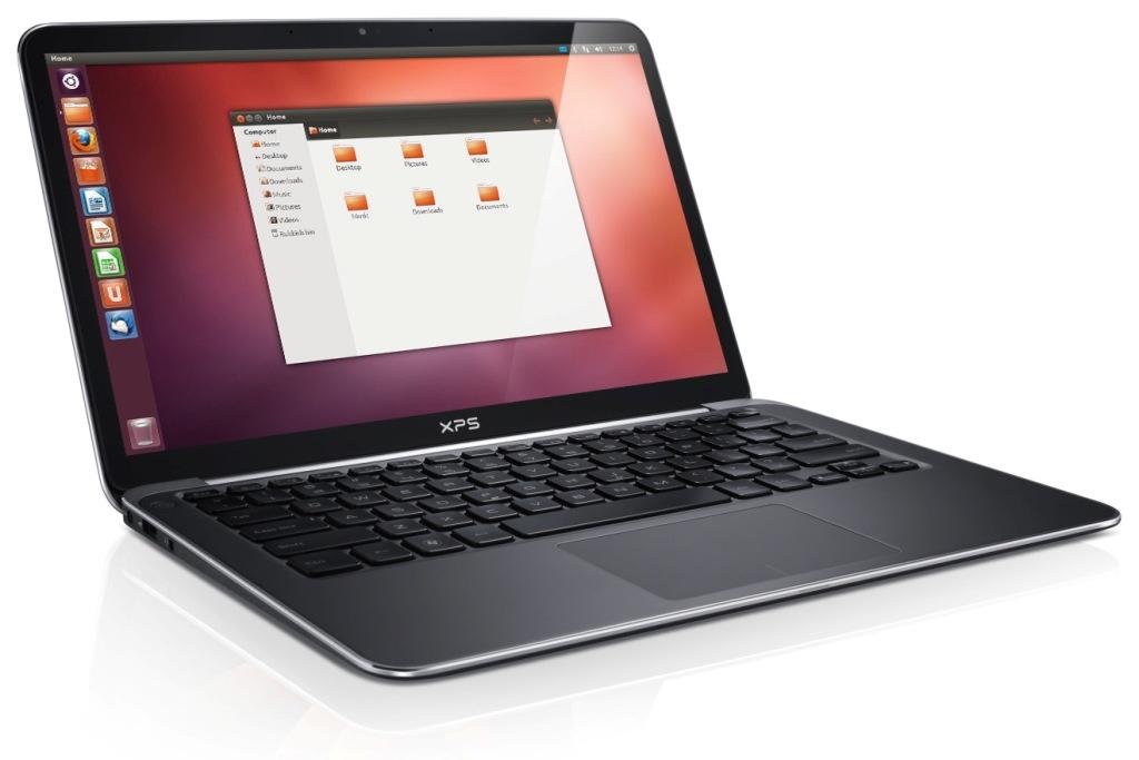 Linux на ноутбук - фото 6