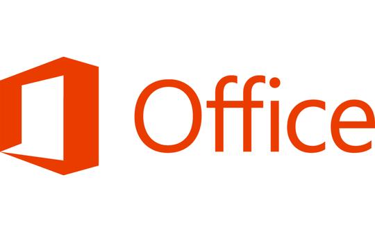 Service Pack 1 для Office 2013 выйдет в начале следующего года