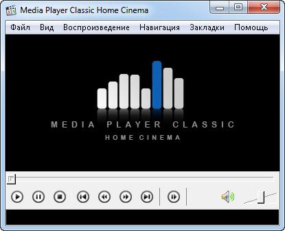 скачать программу для просмотра фильмов на компьютере - фото 2