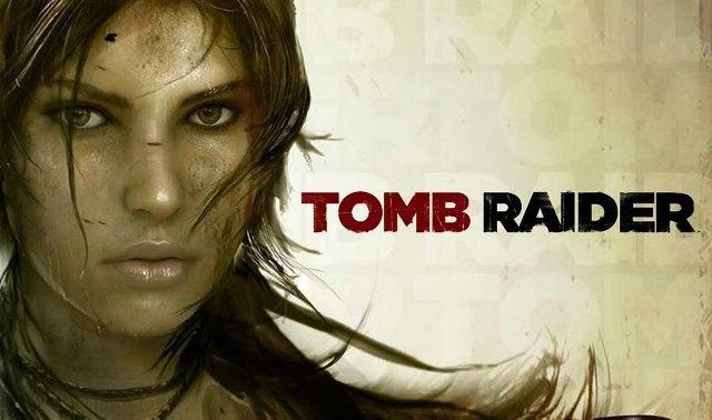 Анонс новой части Tomb Raider может состояться чрез пару недель