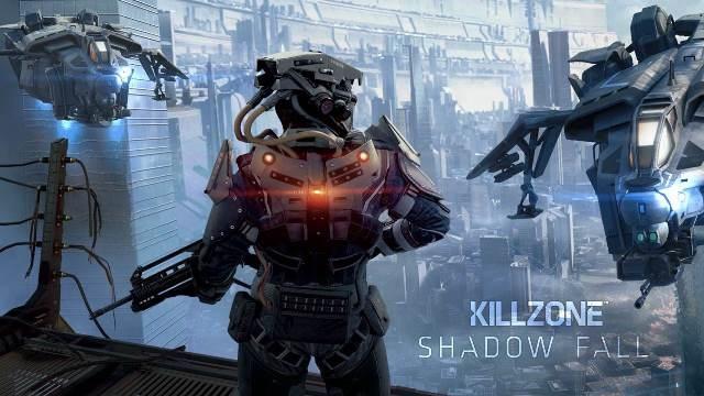 Опубликован список игр, доступных на российском запуске PS4