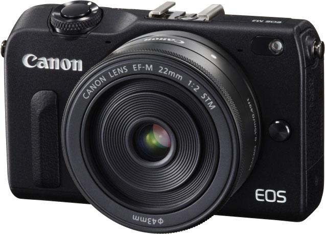 Canon Eos M2 Инструкция На Русском - фото 10