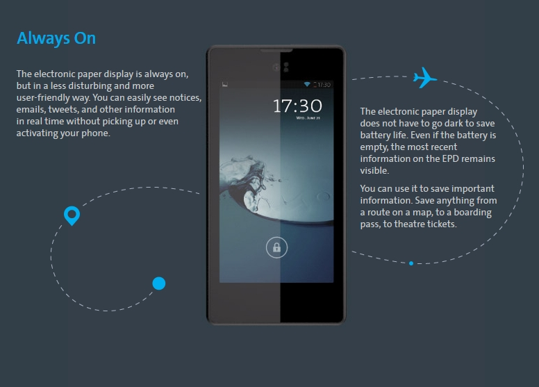 http://www.3dnews.ru/assets/external/illustrations/2013/12/05/784850/YotaPhone-2-Expected-in-Late-2014-406017-2.jpg