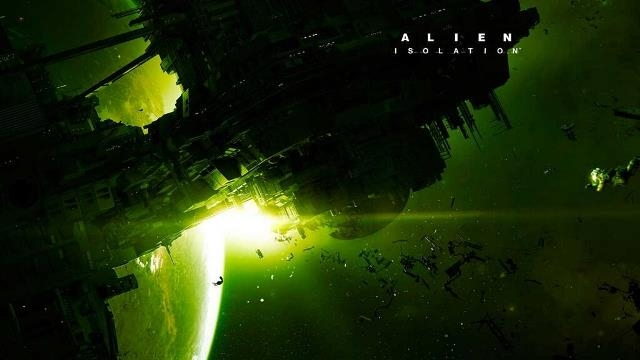 alien_isolation-1.jpg